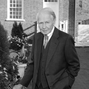 Dunn, H. Stewart