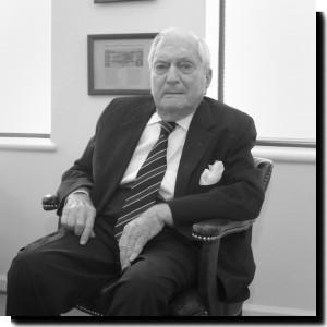 Fagelson, Bernard M.