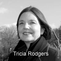 Rodgers, Tricia
