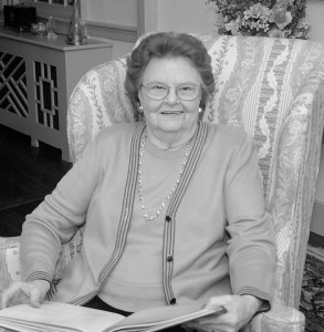 Wright, Betty R.